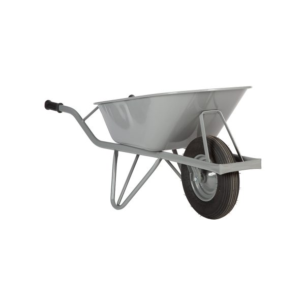 Universal Wheelbarrow