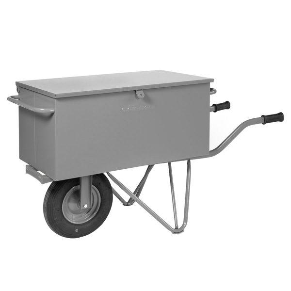 Werkzeug-Transportwagen