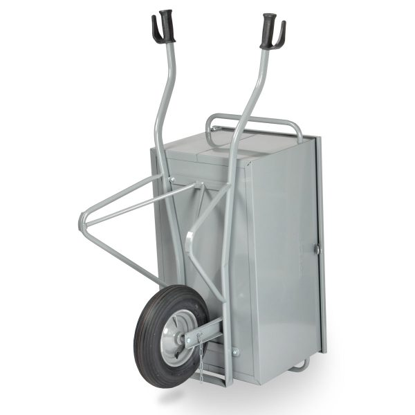 Tool Wheelbarrow