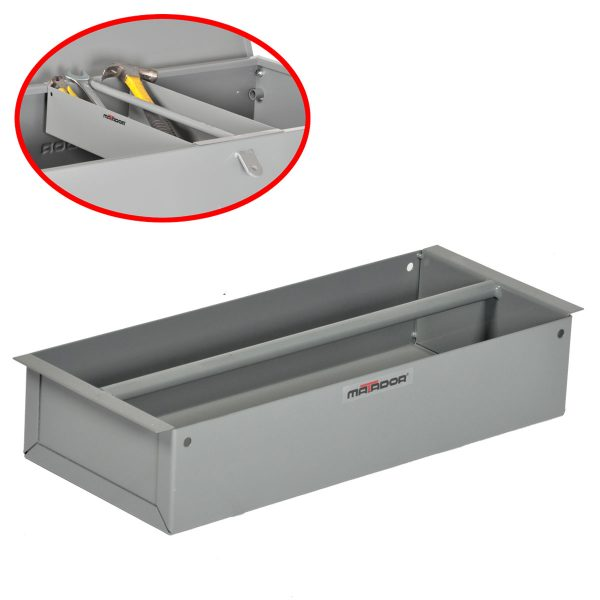 Tool Tray for all M-106 tool-wheelbarrow