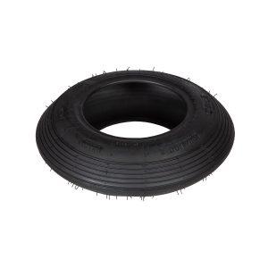 Reifen für Schubkarre 480/400-8