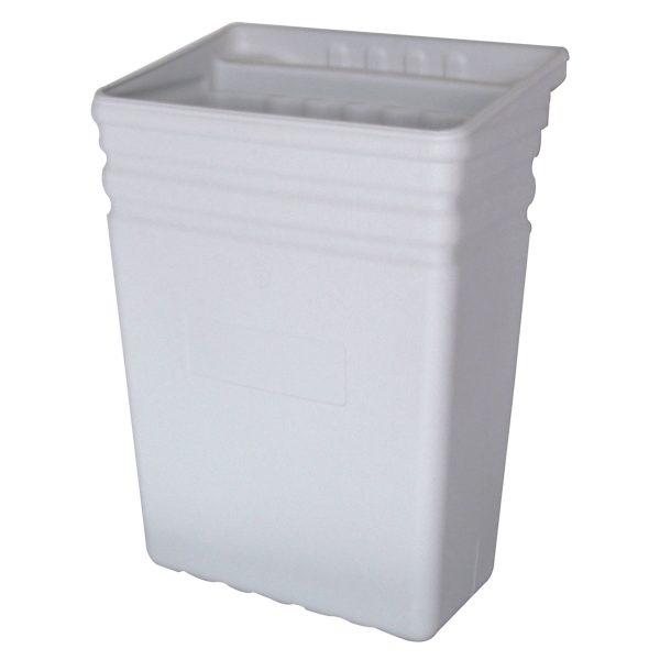 Abfallbox