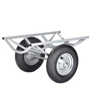 Teppichroller MTR-1