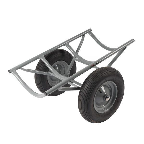 Chariot de tapis MTR-1