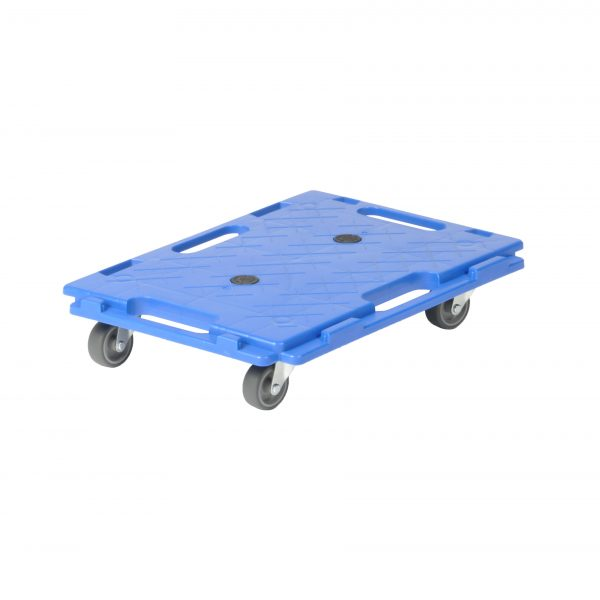 Joint Carry Fahrgestelle JC-100