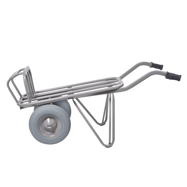 CT 2 wielen ergo