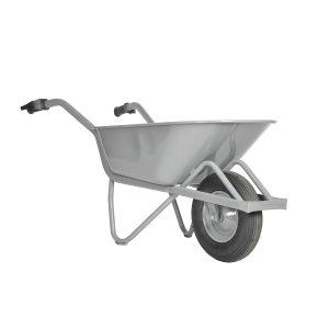 Baustellen-Schubkarre Easy Rider