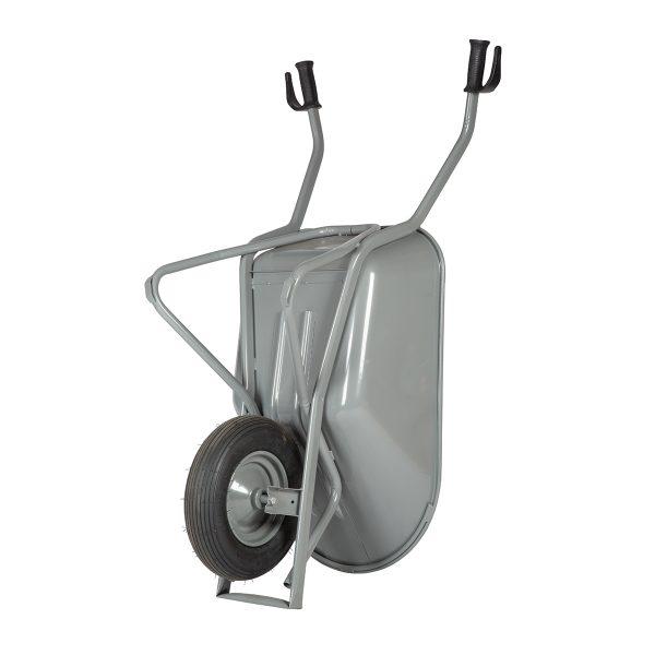 Extra Reinforced Wheelbarrow