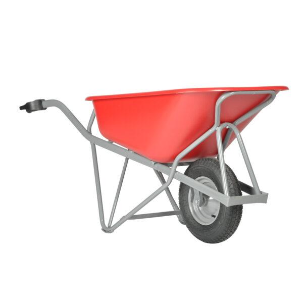 Profi-Max Plus Wheelbarrow