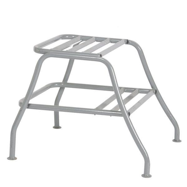 Plasterers ladder
