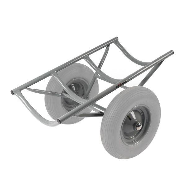 Teppichroller MTR-1 mit pannensichere