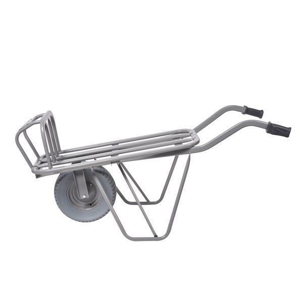 Steenkruiwagen
