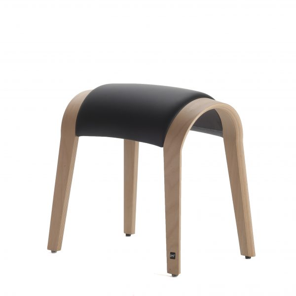 Taburett Zami Modell Ergo Essential Wood