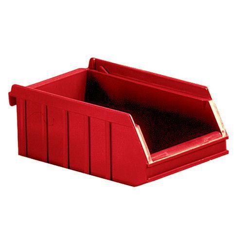 Container für Containerregal und mobiles