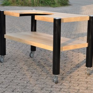 Furniture-Dutch-Design-BBQ-table