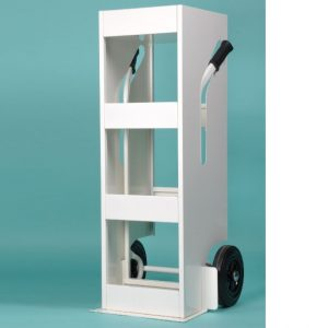 Furniture-Dutch-Design-Handtrunc-Cabinet