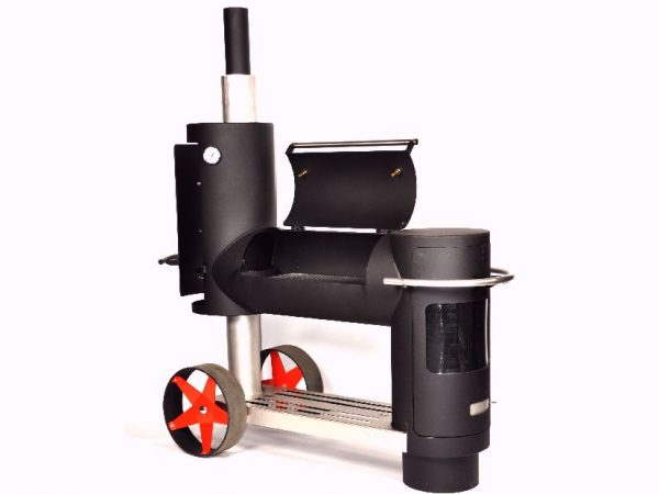 Health-Care-Food-Dutch-Troy-Offset-BBQ-smoker
