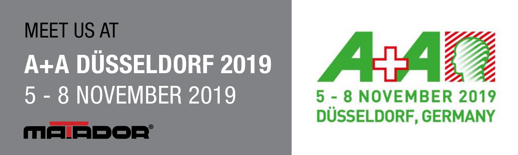 A+A-Dusseldorf-05-08-2019