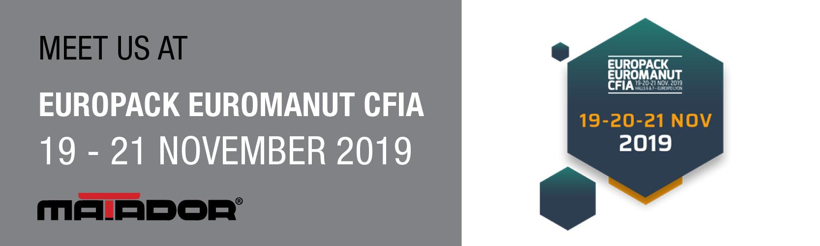Europack-CFIA-19-11-2019