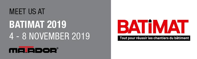 Batimat-2019-November