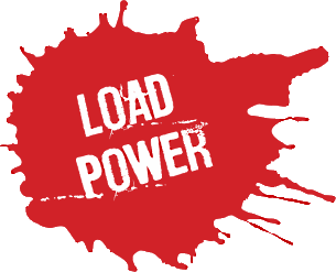 load-power