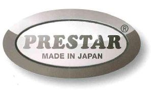 Prestar Japan