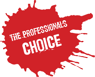 the professionals-choice