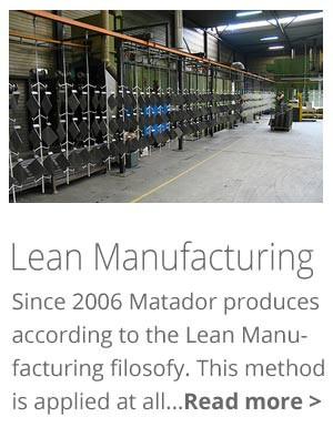 Lean-manufacture01