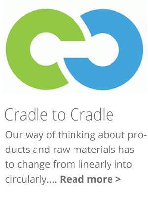 cradle01